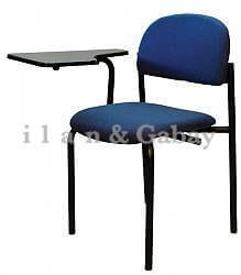 ROCKET-כסא סטודנט למשרד
