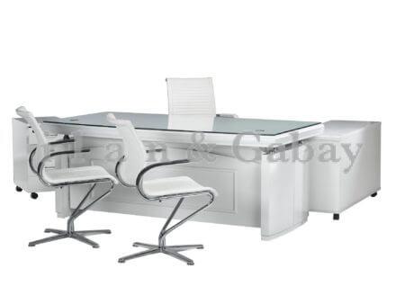 MANGO מערכת מנהל+זכוכית