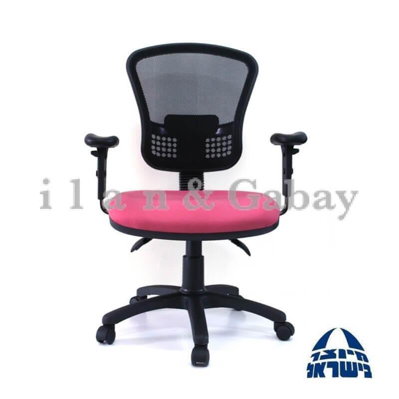 כסאות מחשב
