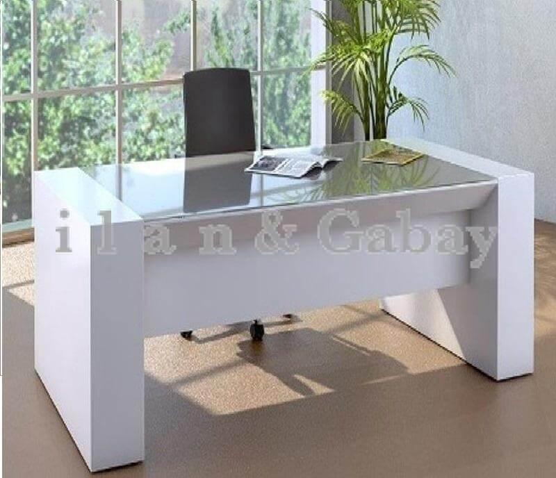 WATERMELON שולחן למנהל