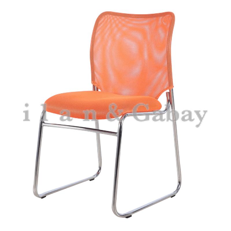 BORACAY כסא אורח רשת