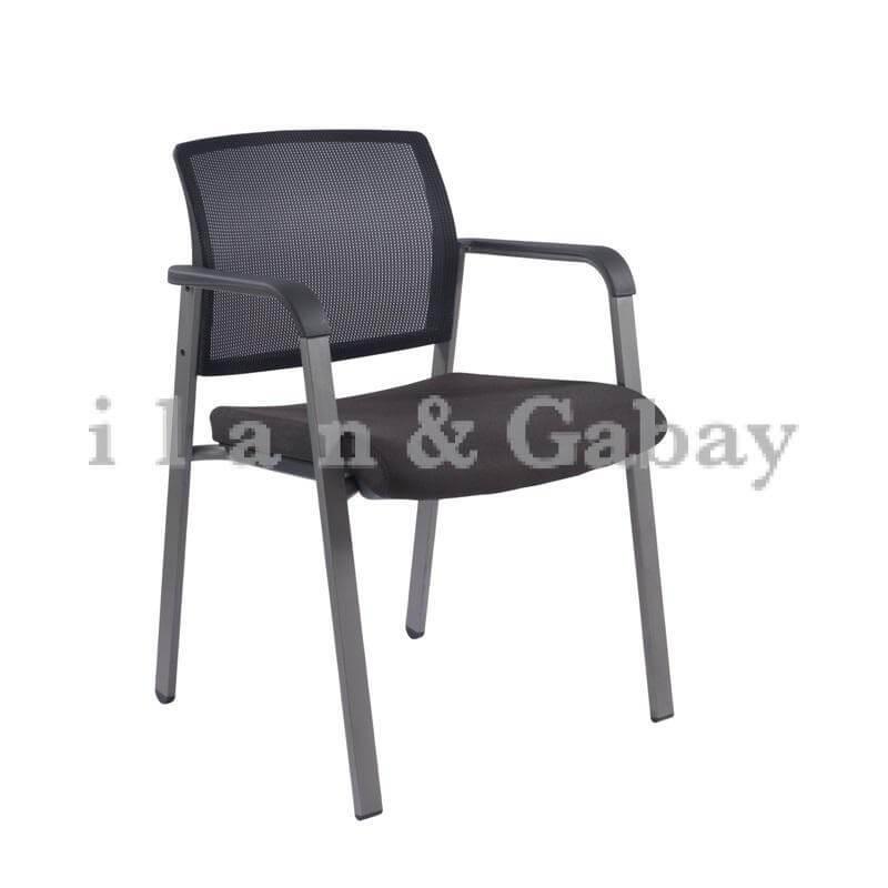 MYCONOS כסא אורח
