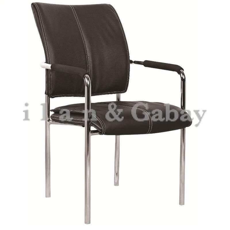 SHANGHAI כסא אורחים