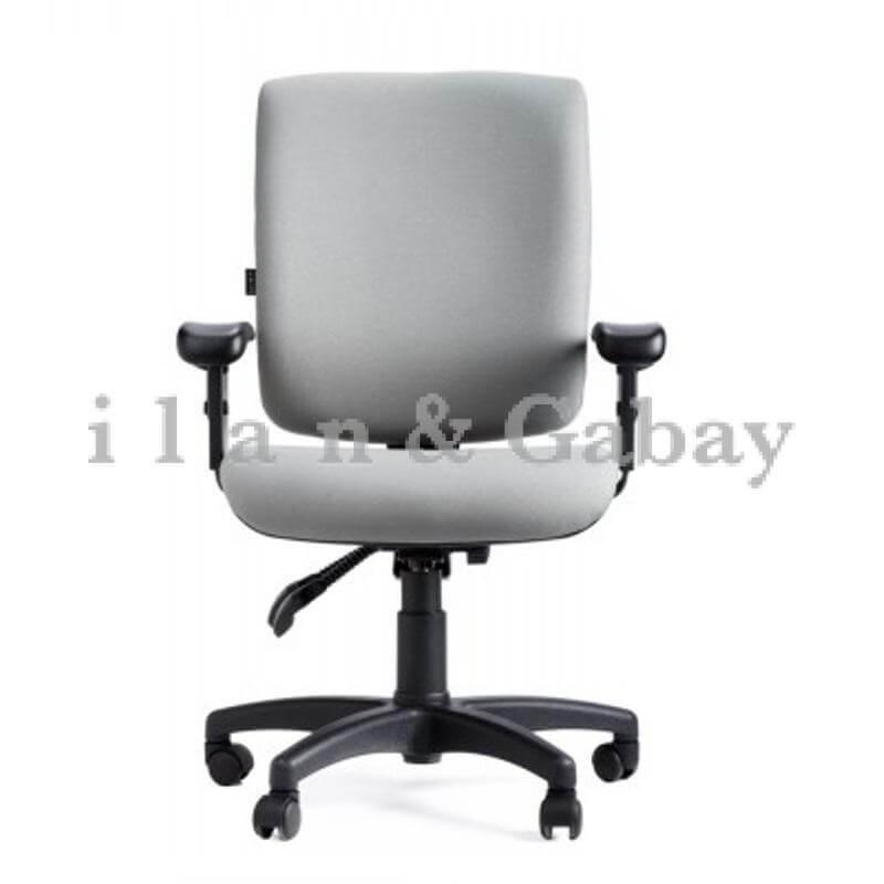 LIAV כסא משרדי ארגונומי למשרד ולבית