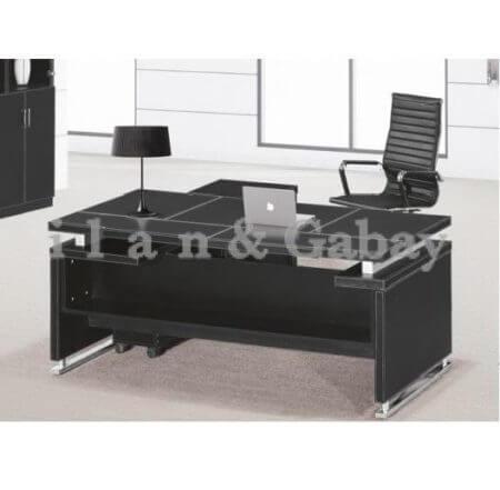 BARBUR שולחן מנהלים