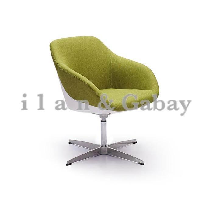 MIRYAM כסא המתנה