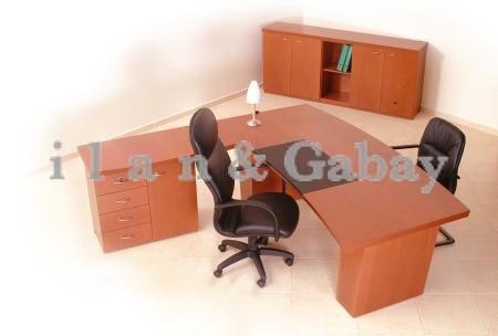 GRAPE שולחן מנהל