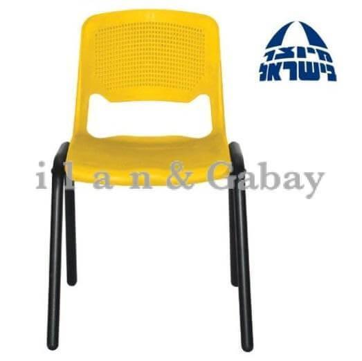 כסא גן ילדים