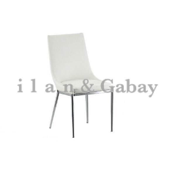 LIAT כסא אורח