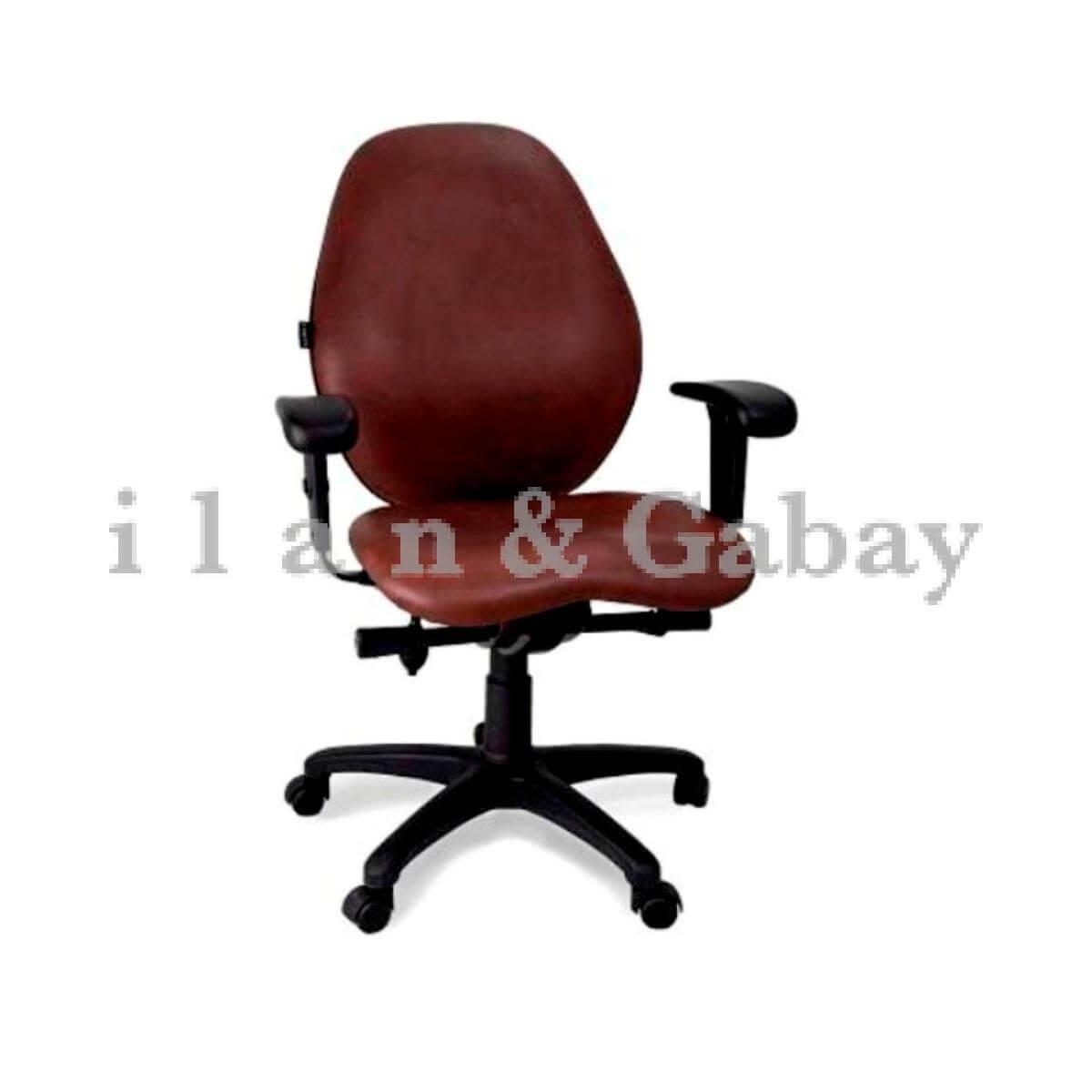 ORAN כסא משרדי מפואר ומודרני למשרד
