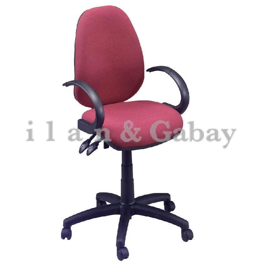 DINA כסא מחשב קלאסי