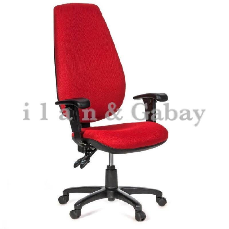 NIR כסא מזכירה