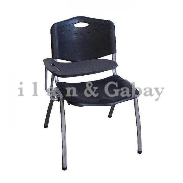 VISTA-כסא סטודנט חזק