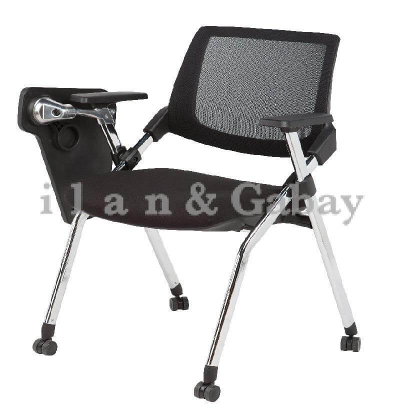 RESHET-כסא סטודנט איכותי