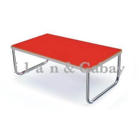 ARI שולחן המתנה 110X60