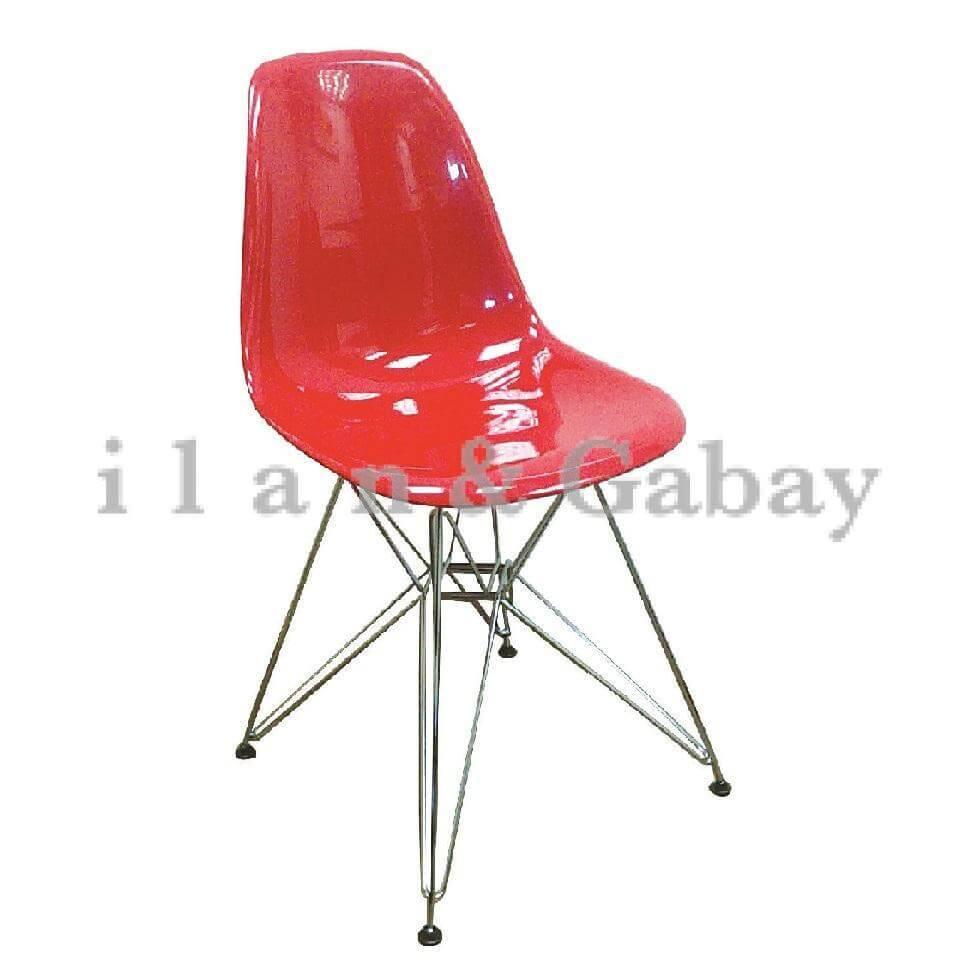 UNCLE כסא המתנה