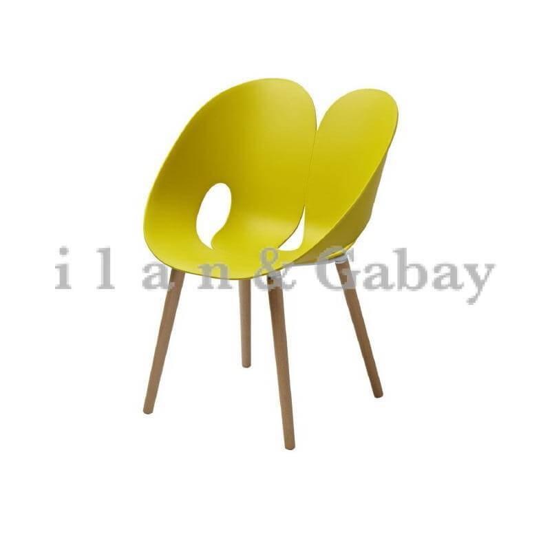 DAGAN כסא המתנה