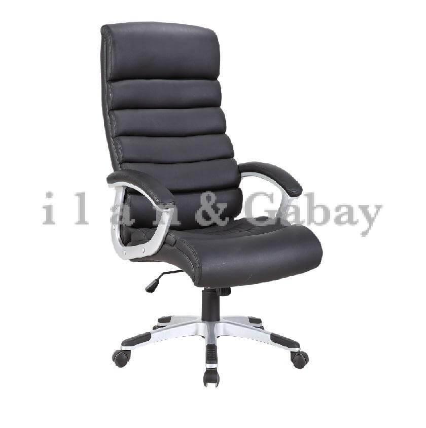 TAXI כסא מנהל