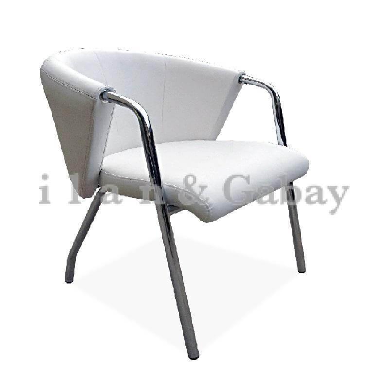 TOFFI כסא המתנה