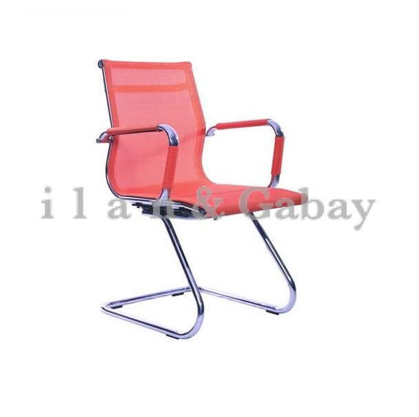GIORA כסא אורח