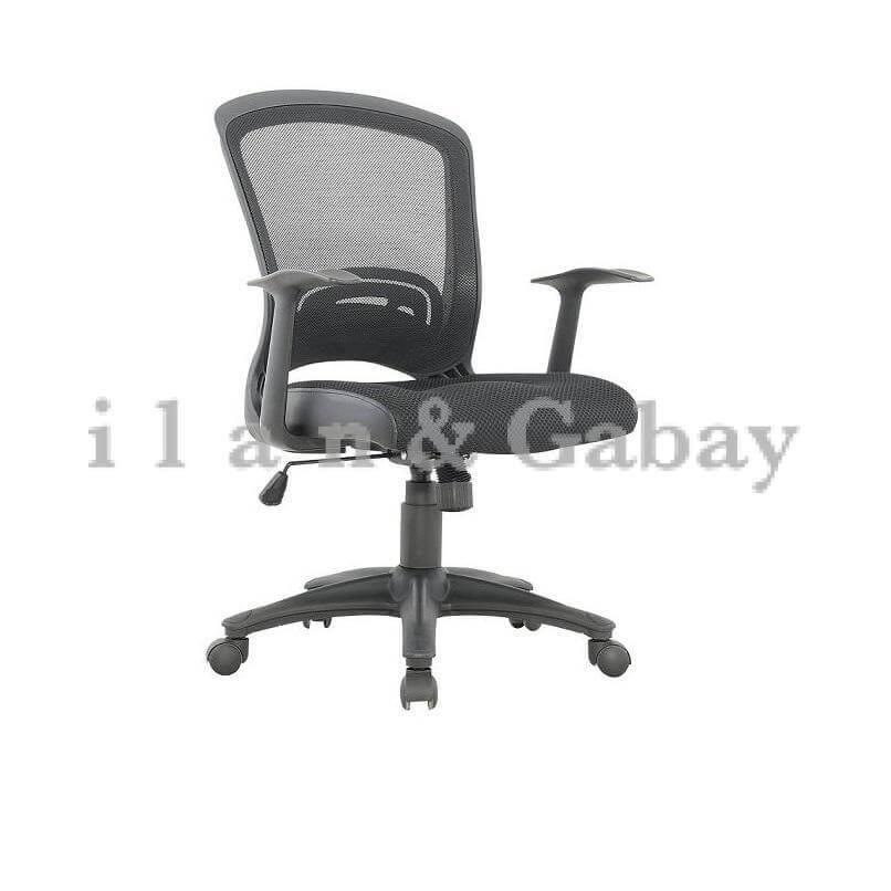 DIGITAL כסא מנהל