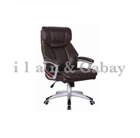 MEYDAD כסא מנהל