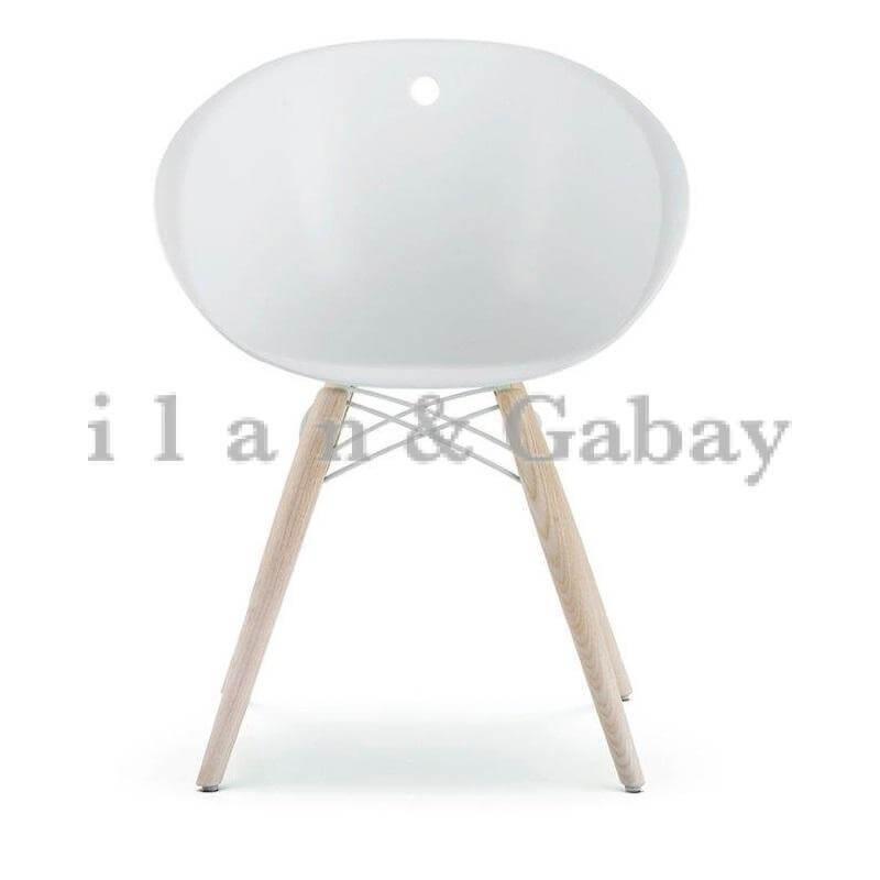 BLISS כסא אורח
