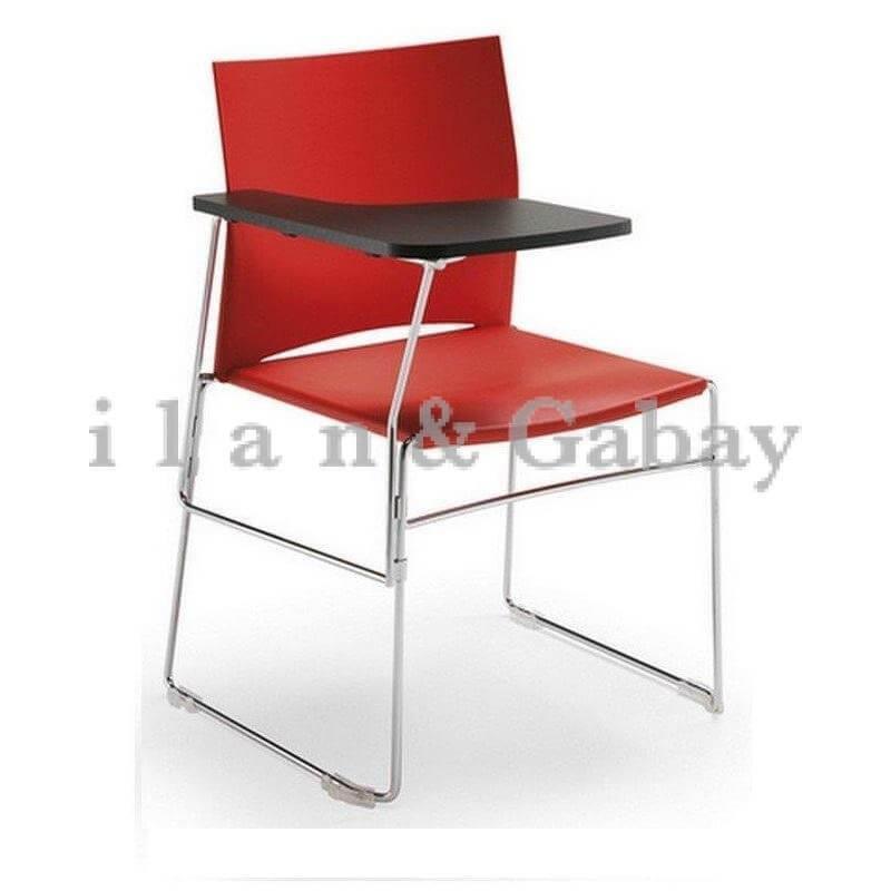 DAZY כסא סטודנט