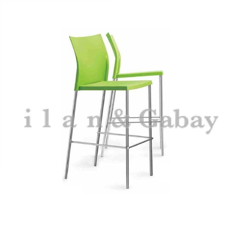 DIKLA כסא בר