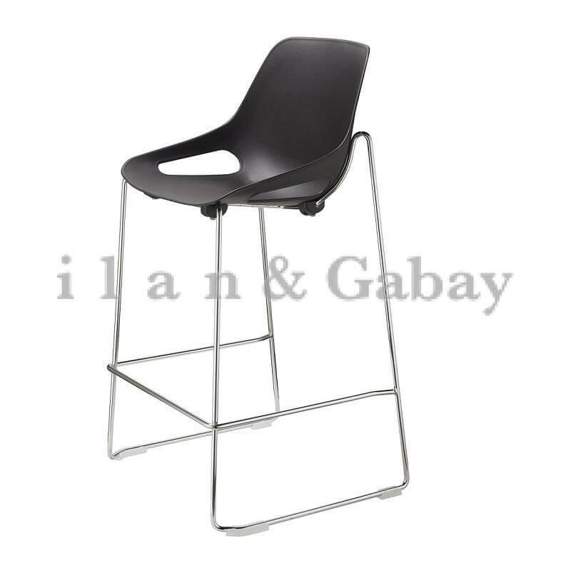 KOLA כסא בר