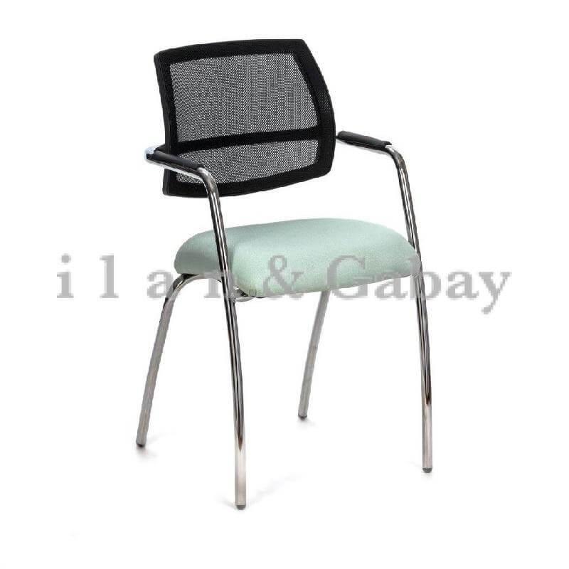 MORIS כסא אורח
