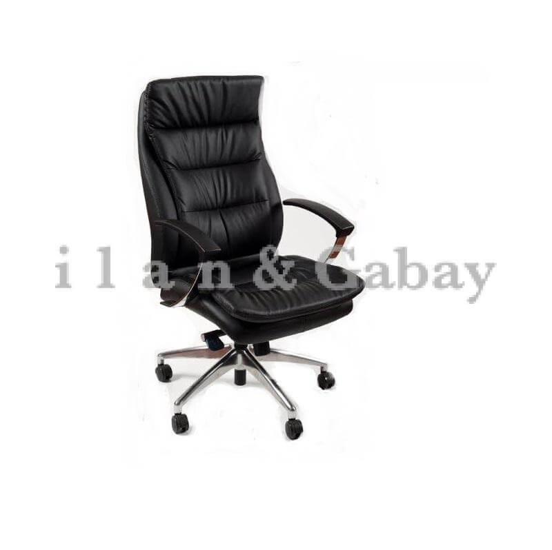 NATASHA כסא מנהל
