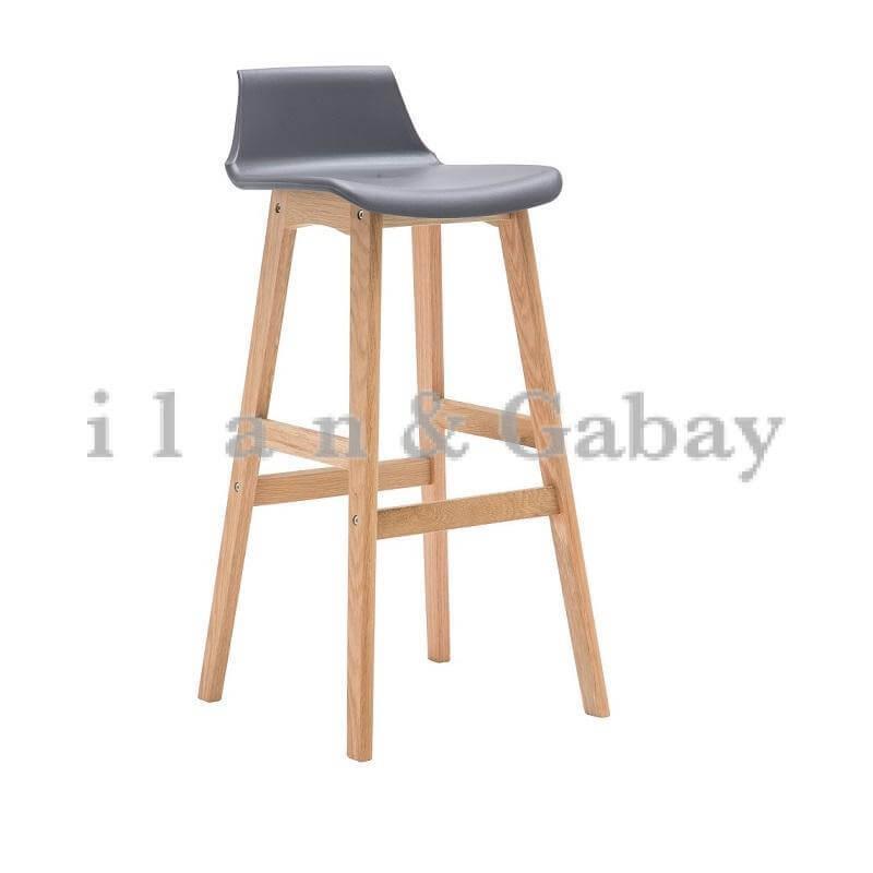 NOVI כסא בר
