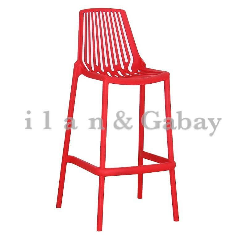 TAPAS כסא בר