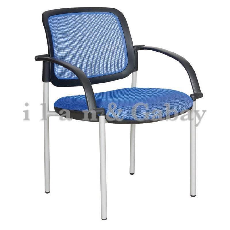 ADAR כסא אורח