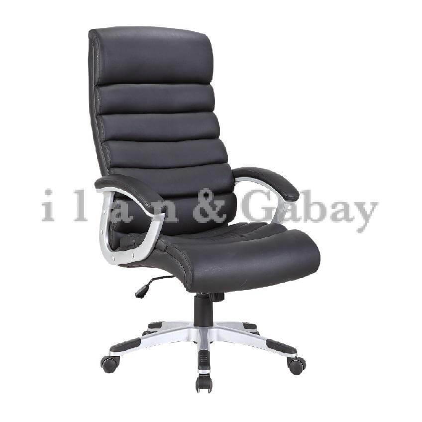 BELUGA כסא מנהל