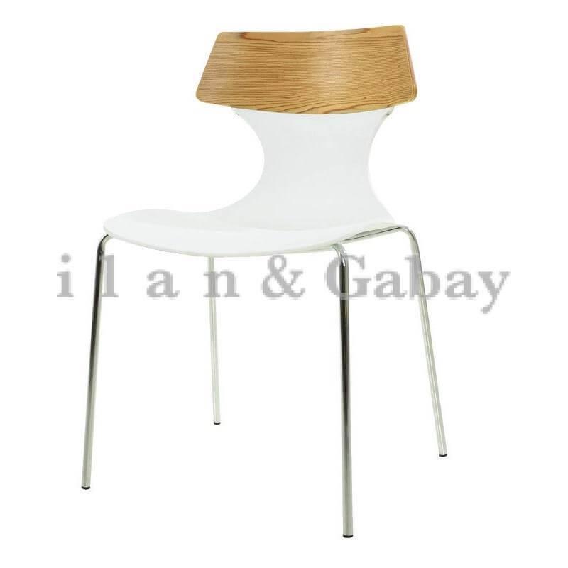 CAFE כסא אורח