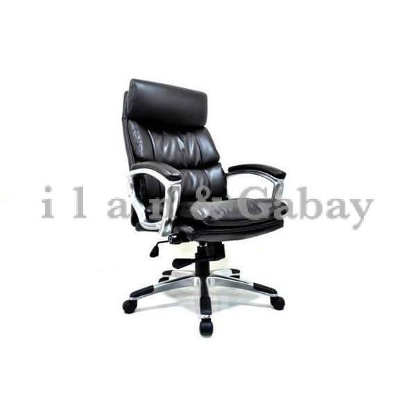 KAREN כסא מנהל