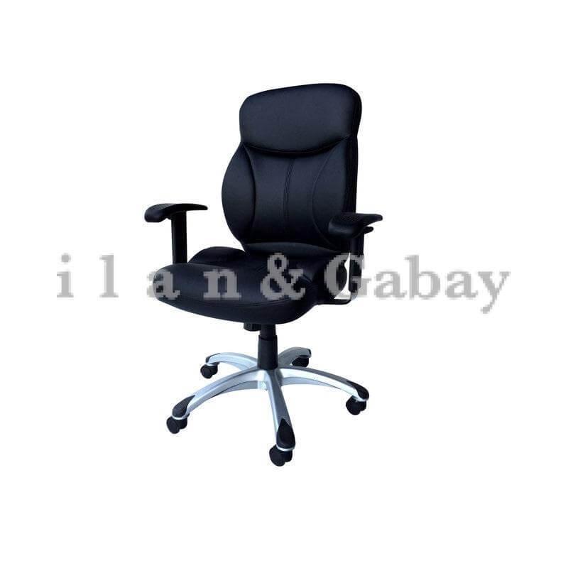 OPTIC כסא מנהל