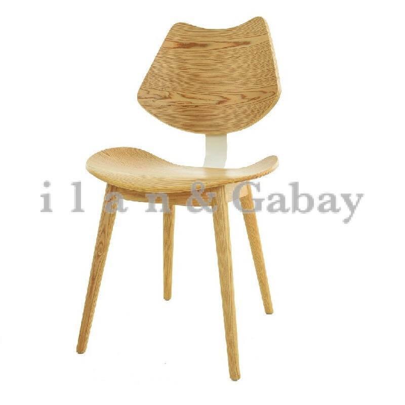 VANS כסא אורח