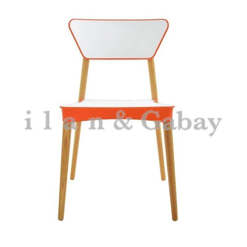 VIVI כסא אורח