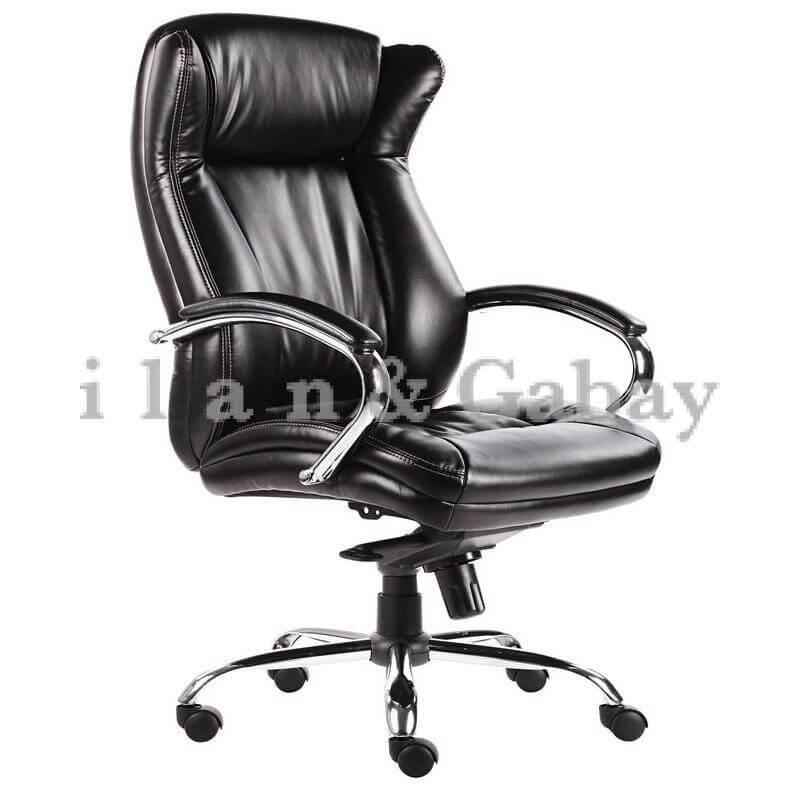 NIKE כסא מנהל