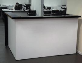 6 טעויות בעיצוב משרדים