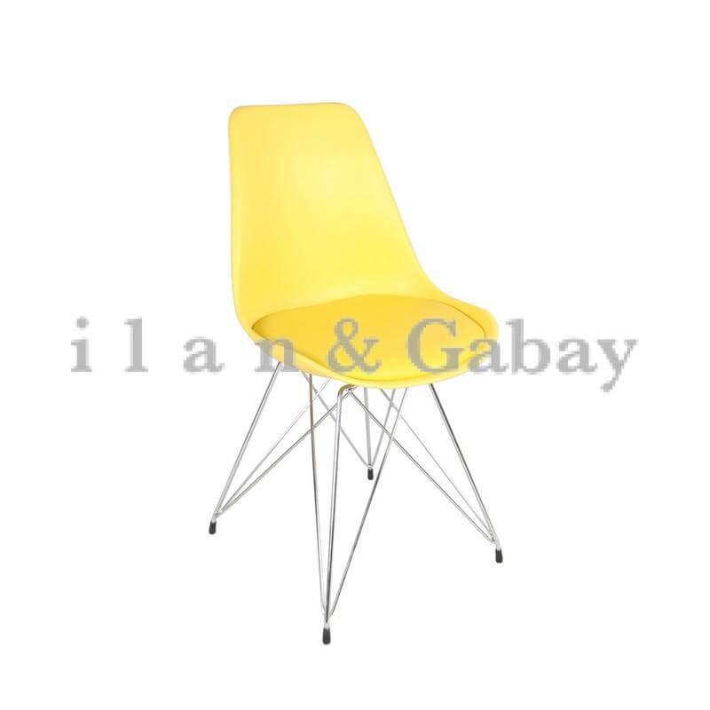 OLIVE כסא המתנה  מודרני