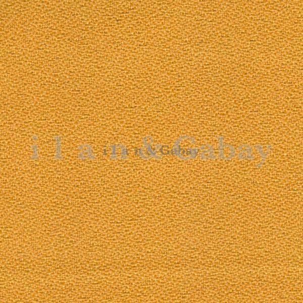 בד אופק צהוב – 228