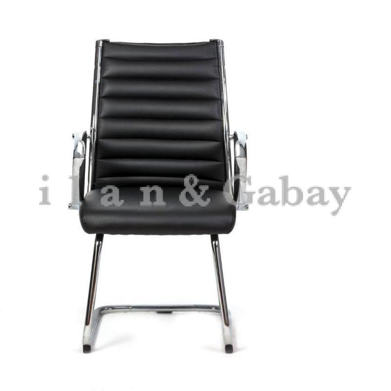 GIGI-כסא אורח