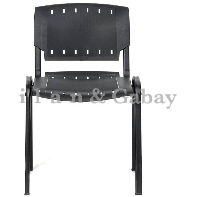 X5 כסא קפיטריה רב תכליתי