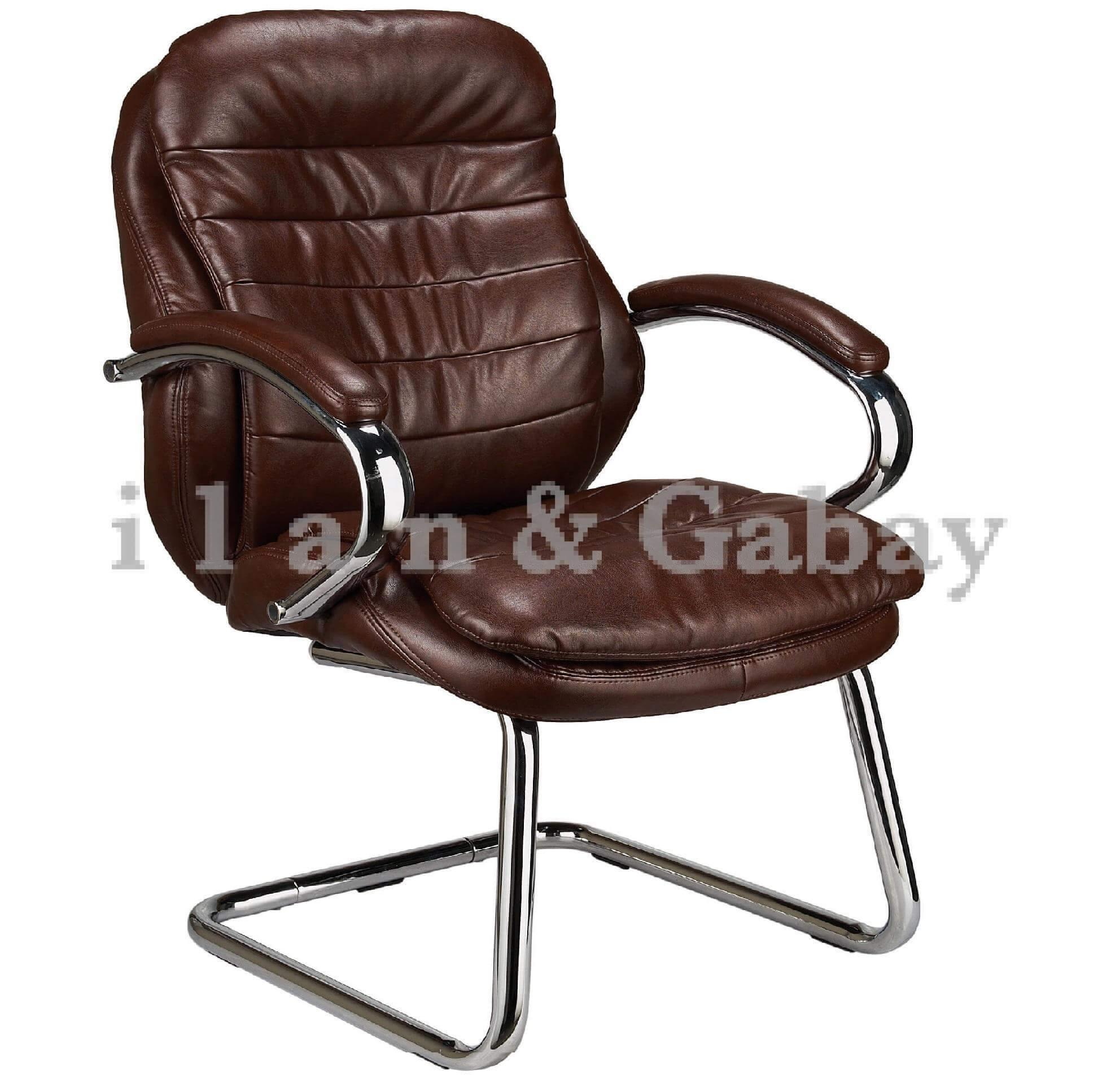 ANTONY כסא אורח