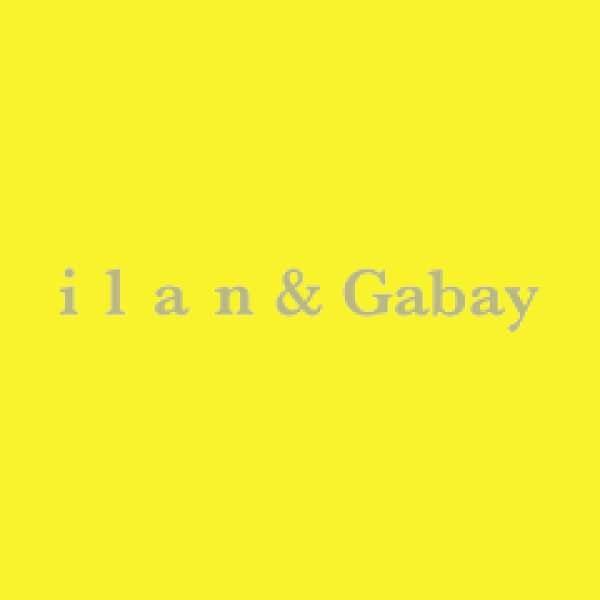 צבע צהוב  RAL-1018