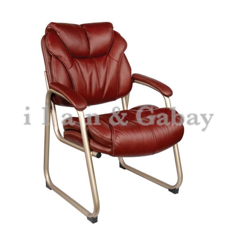 DAYAN כסא אורח מפואר